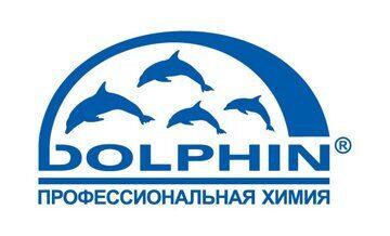 LogoDolfin